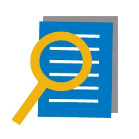 Sample Financial Statements - Boufford, CA